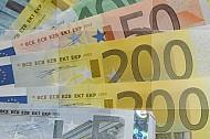 papier geld
